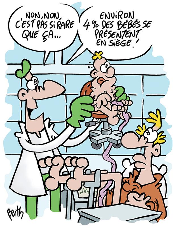 de L'humour ça continue - Page 17 12833019