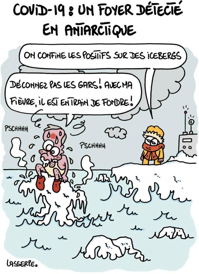 de L'humour ça continue - Page 17 12839813