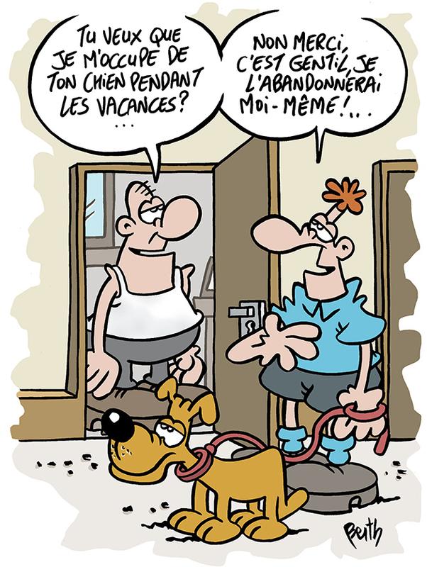 de L'humour ça continue - Page 17 12852613
