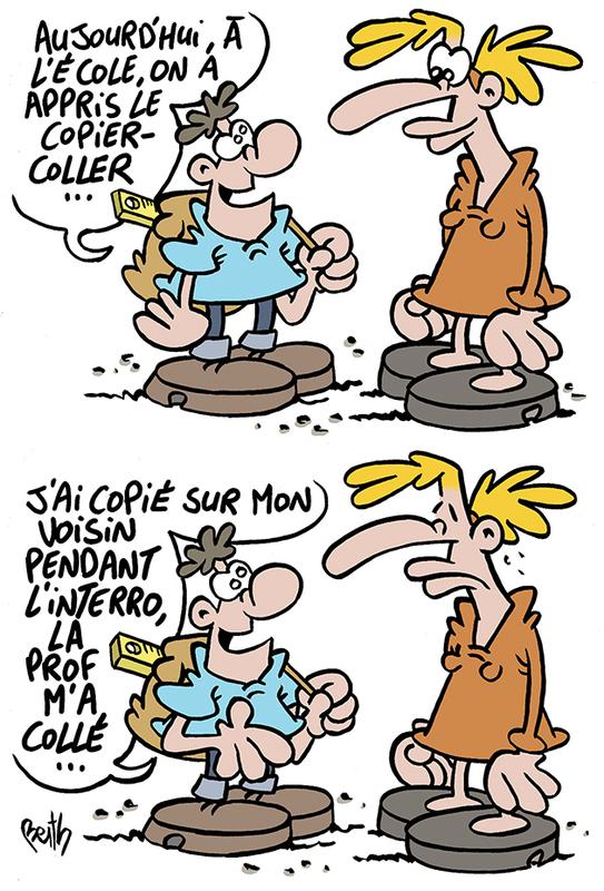 de L'humour ça continue - Page 17 12852614