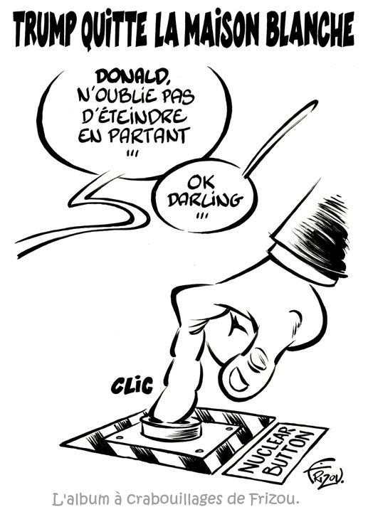 de L'humour ça continue - Page 17 13677212