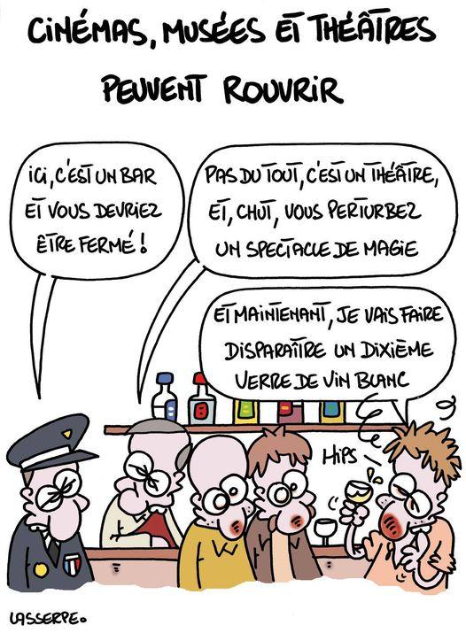 de L'humour ça continue - Page 17 13677214