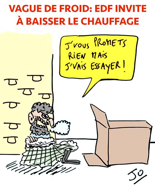 de L'humour ça continue - Page 17 13810111