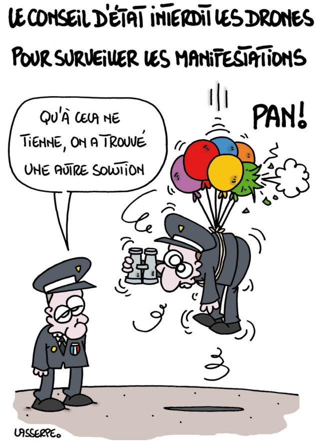 de L'humour ça continue - Page 17 13872014