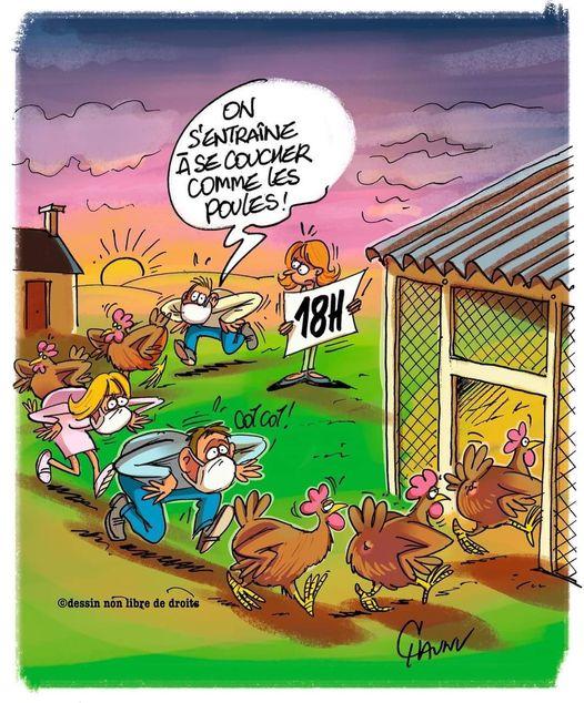 de L'humour ça continue - Page 17 13905510