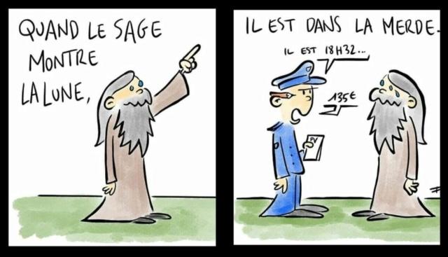 de L'humour ça continue - Page 17 13957614