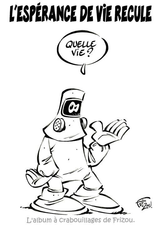 de L'humour ça continue - Page 17 14059410