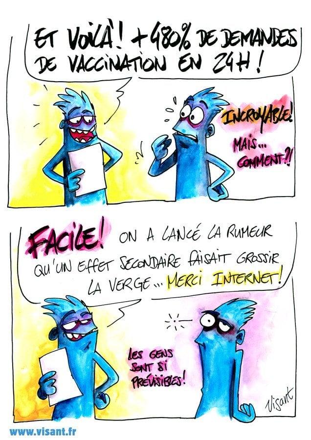 de L'humour ça continue - Page 17 14059411