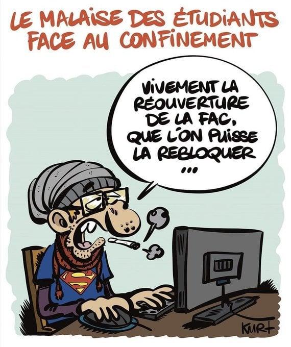de L'humour ça continue - Page 17 14126910