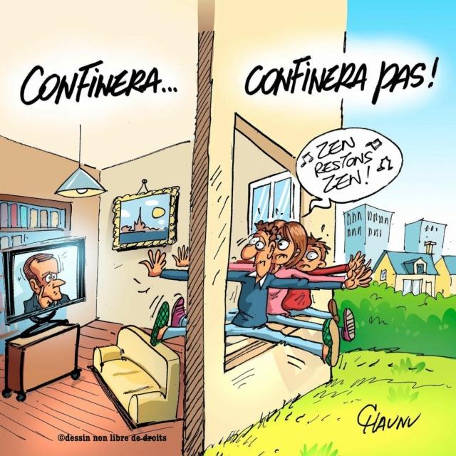 de L'humour ça continue - Page 17 14229010