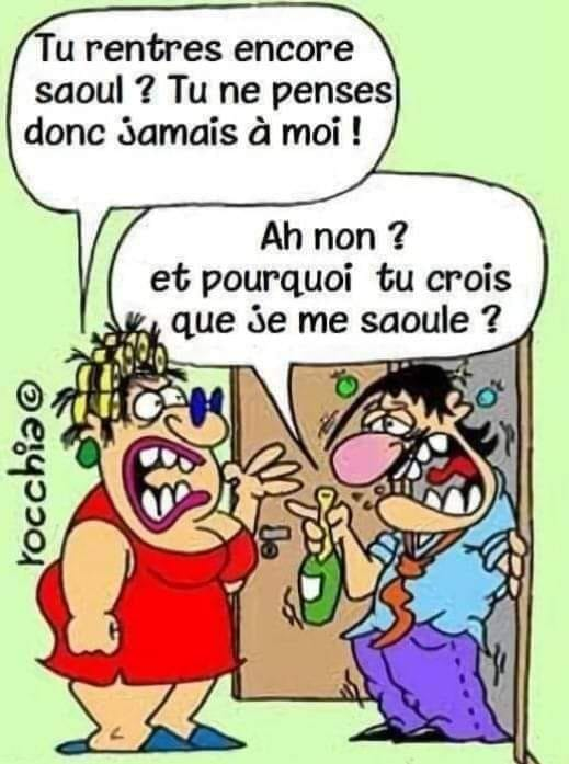 de L'humour ça continue - Page 17 14326712