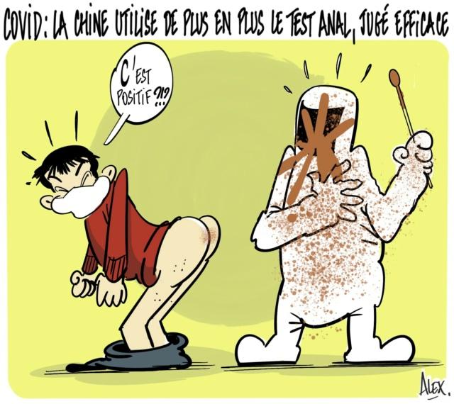 de L'humour ça continue - Page 17 14348411