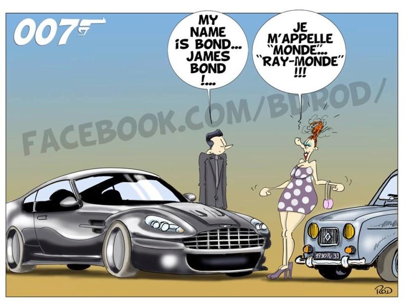 de L'humour ça continue - Page 27 14355610