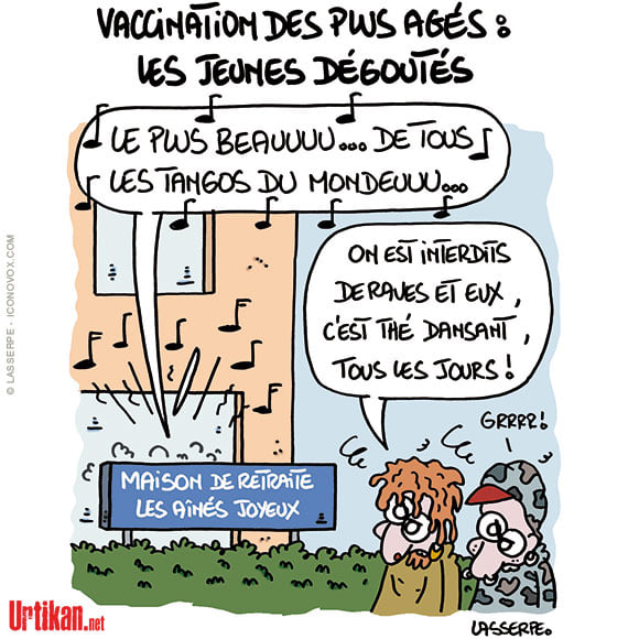 de L'humour ça continue - Page 17 14363610