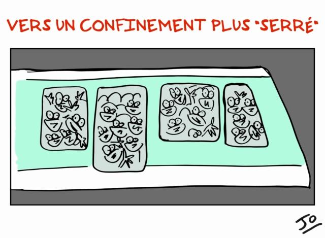 de L'humour ça continue - Page 17 14401310