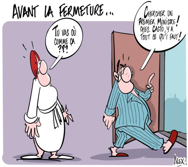 de L'humour ça continue - Page 17 14446411