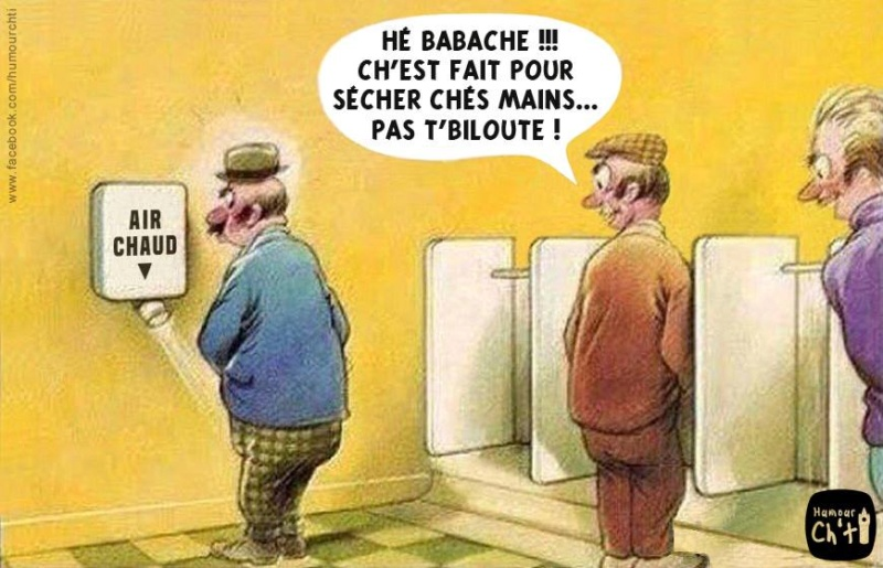 de L'humour ça continue - Page 25 17953010