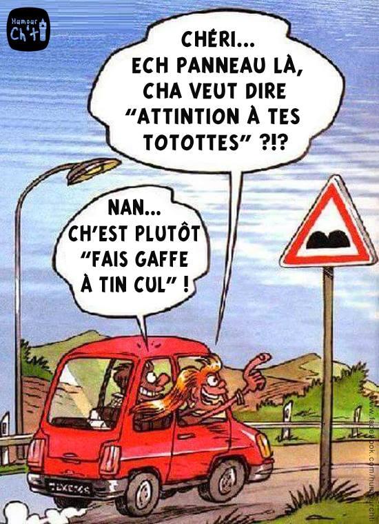 de L'humour ça continue - Page 25 18342112