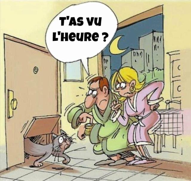 de L'humour ça continue - Page 17 20050111