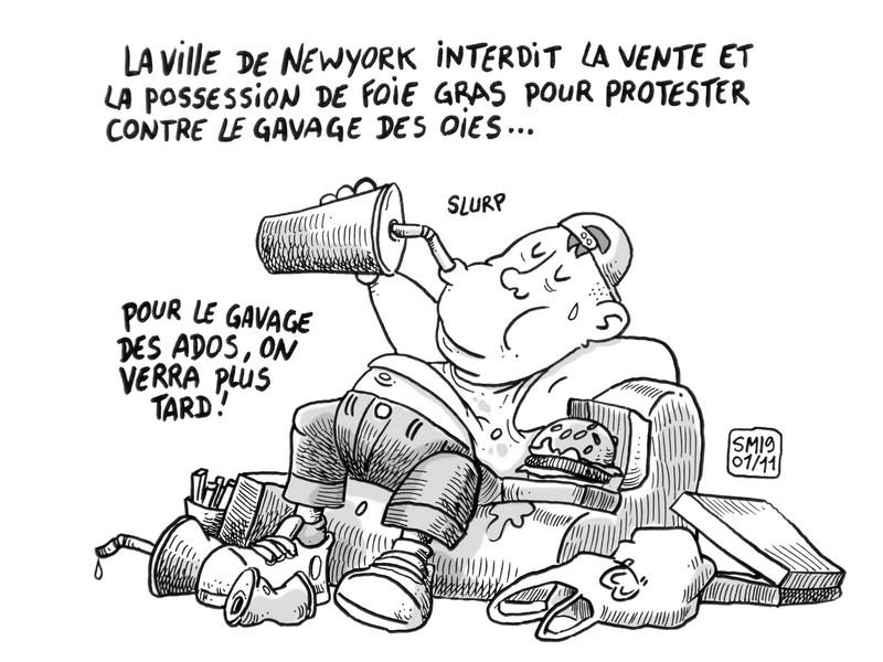 de L'humour ça continue - Page 27 2o40tb11