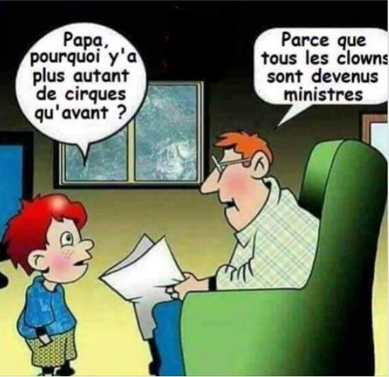 de L'humour ça continue - Page 17 33208013
