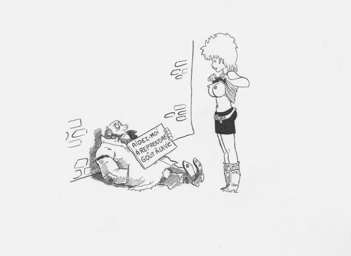 de L'humour ça continue - Page 30 38059111