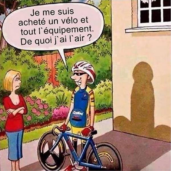 de L'humour ça continue - Page 25 49085511