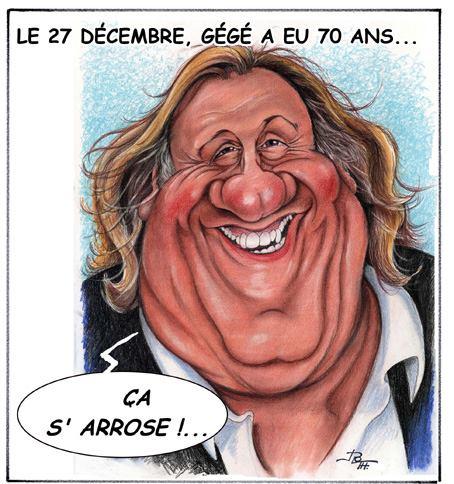 """""""Le vin n'est pas un alcool comme un autre"""": la phrase qui énerve en France 49202810"""
