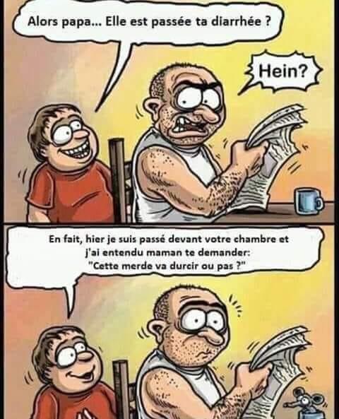 de L'humour ça continue - Page 30 4d6d5612