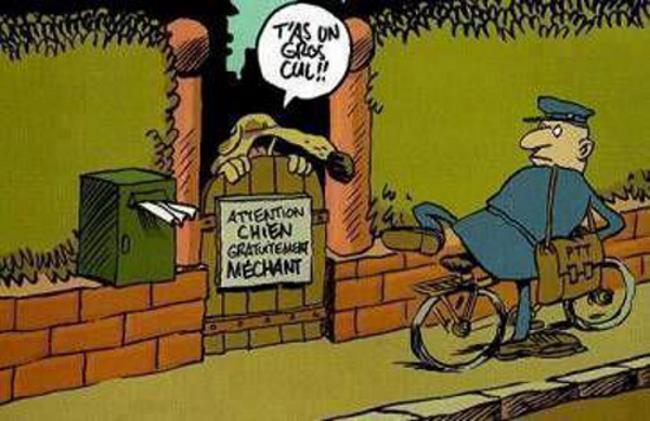 Humour en images ... tous thèmes ... - Page 18 51737810