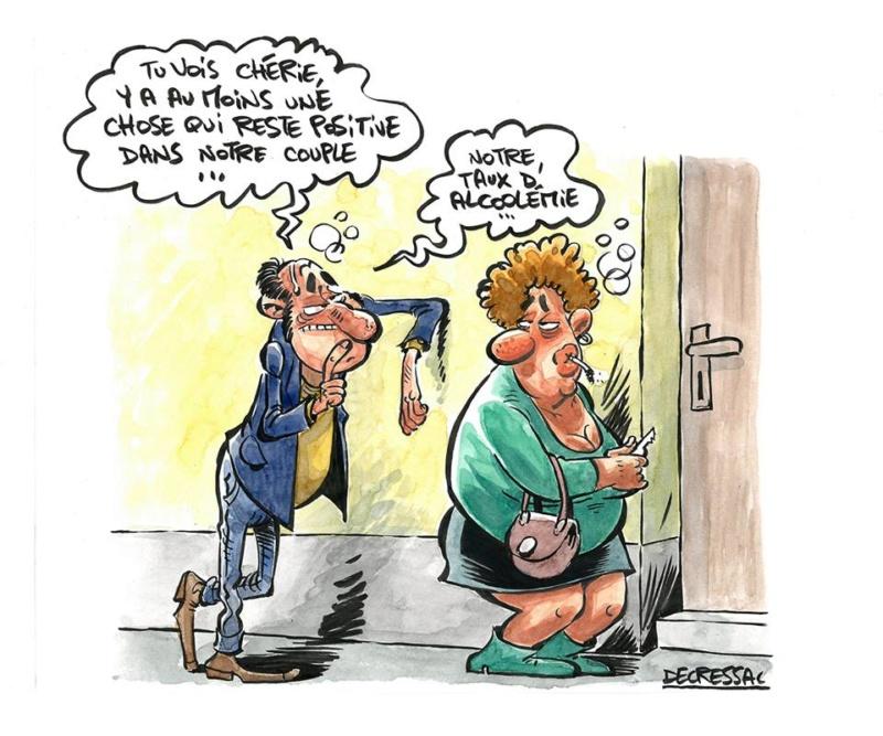 de L'humour ça continue - Page 26 53512211