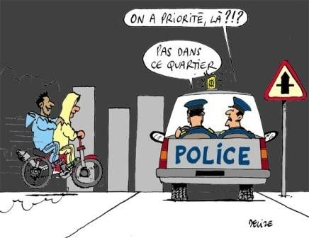 de L'humour ça continue - Page 40 53f71c10