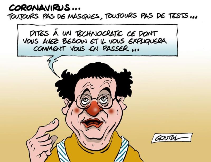 de L'humour ça continue - Page 39 55b8ec10