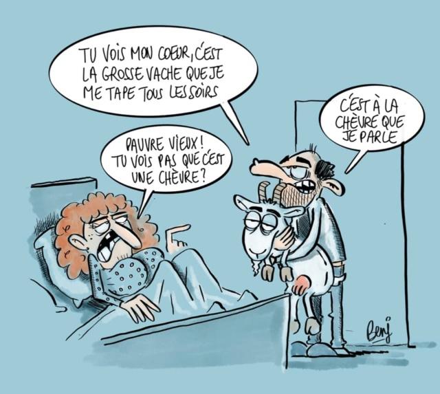 de L'humour ça continue - Page 22 69632511