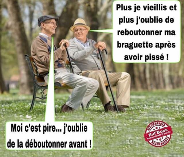 de L'humour ça continue - Page 25 71169311