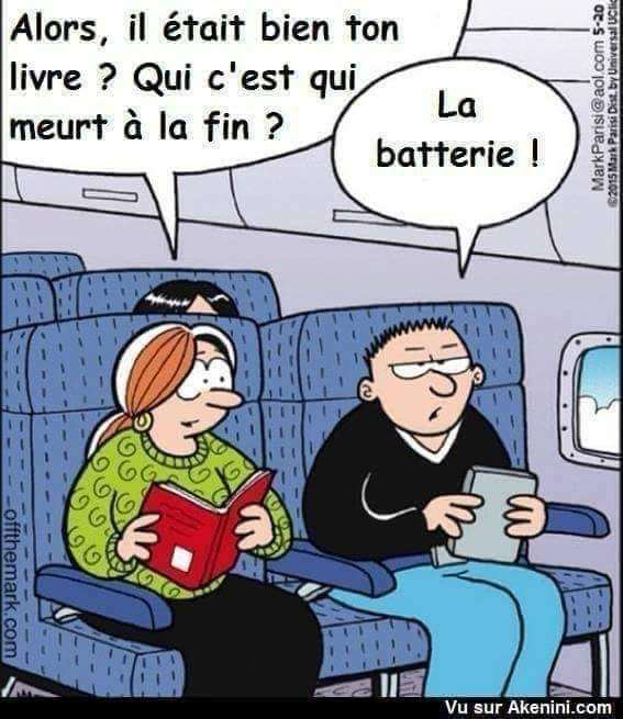 de L'humour ça continue - Page 27 74465311
