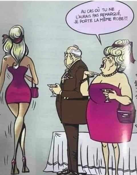 de L'humour ça continue - Page 27 74533910