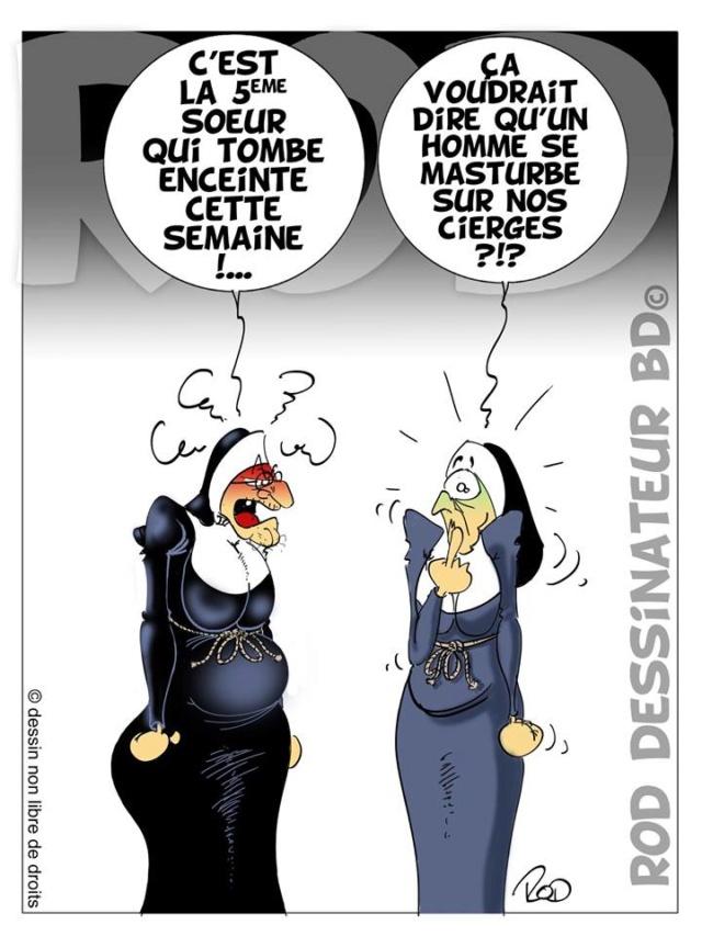 de L'humour ça continue - Page 28 75064810