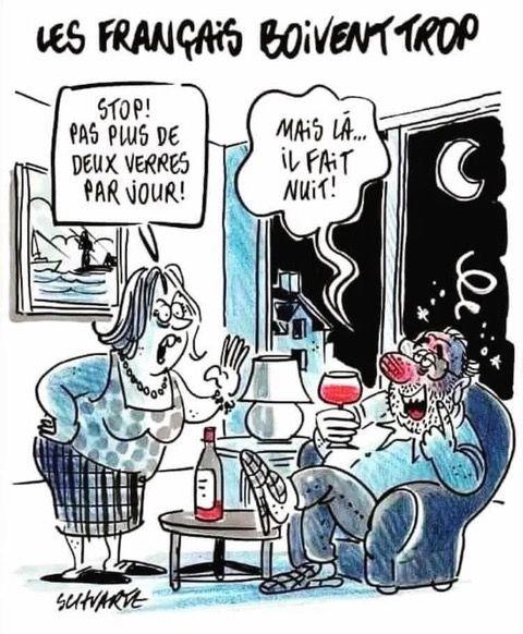 de L'humour ça continue - Page 17 75653212