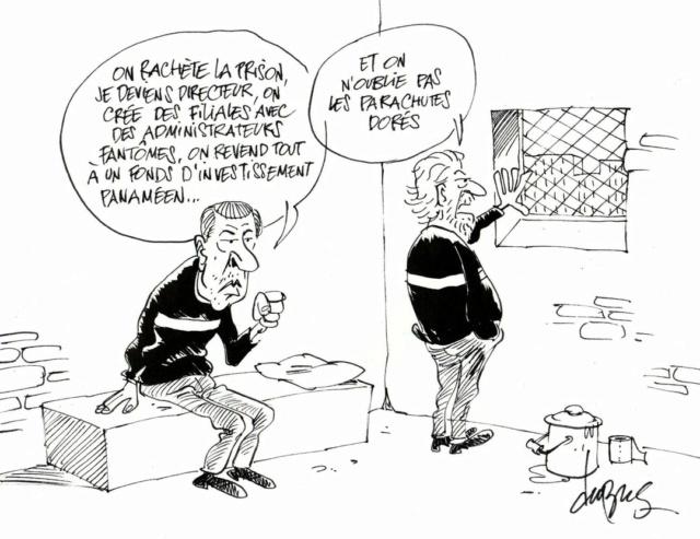 de L'humour ça continue - Page 17 75653213