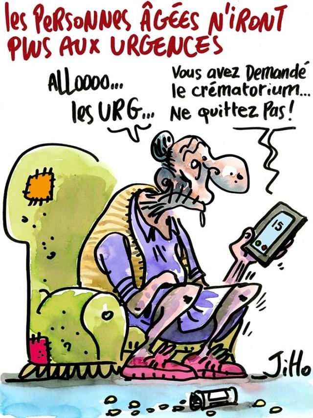 de L'humour ça continue - Page 31 80804911