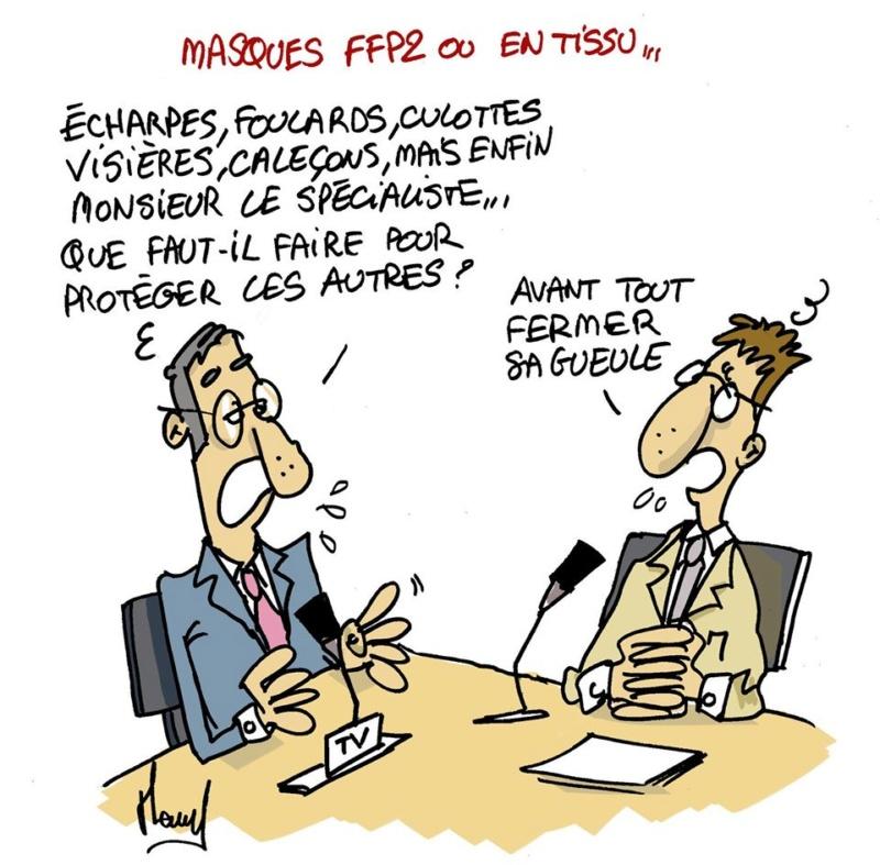 de L'humour ça continue - Page 39 8ad53a10