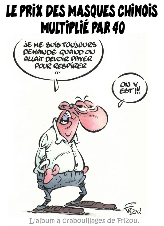 de L'humour ça continue - Page 39 8b10ff17