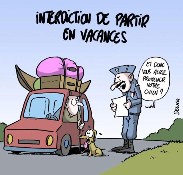 de L'humour ça continue - Page 39 91613512