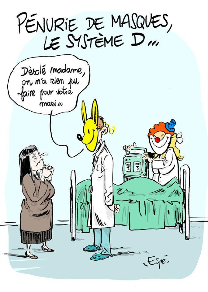 de L'humour ça continue - Page 39 91613513
