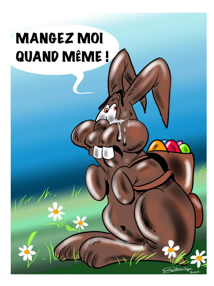 de L'humour ça continue - Page 39 91619510