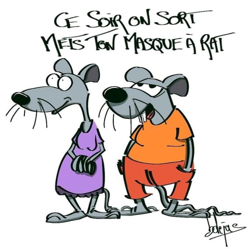 de L'humour ça continue - Page 39 92200711