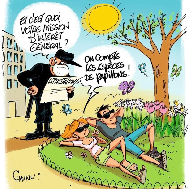 de L'humour ça continue - Page 39 92261911
