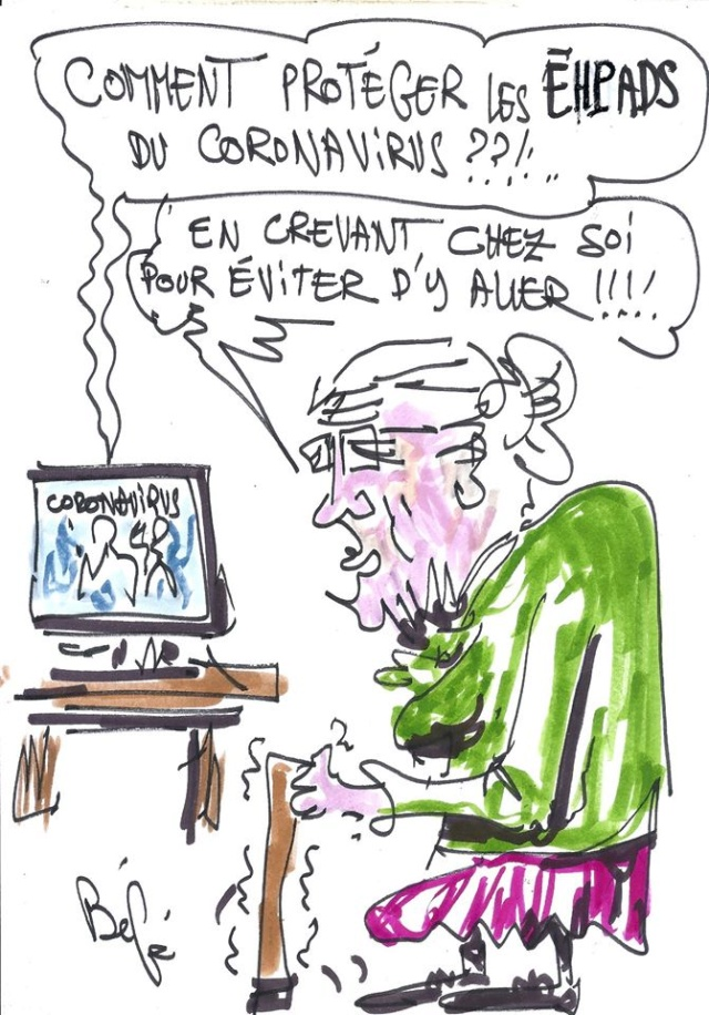 de L'humour ça continue - Page 39 92396912