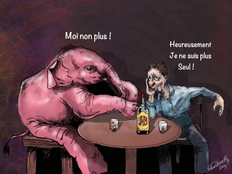 de L'humour ça continue - Page 39 92510710